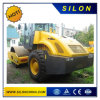 Xcmj 14000kg Hydraulic Single Drum Vibratory Compactor Road Roller (Xs142)