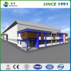 Brand New Steel Structure Prefabrication Warehouse with Ce Certificate
