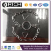 DIN741 Wire Rope Clips in Rigging/Tc BV Certification Hardware Assorted Quick Link/High Quality Rigging Hardware Marine Galvanized Used Anchor Chain/Rigging