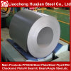 Gl (Galvalume Steel) Coil with ISO Certificaation