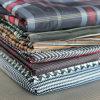 190t/210t/230t/290t Polyester Taffeta Lining Fabric