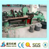 High Safety Barbed Wire Machine (ISO9001 and CE)