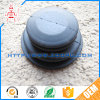 High Quality Silicone Button Rubber Suction Cup