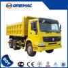 Sinotruk HOWO Dump Truck 6X4 336HP 25ton Tipper Truck
