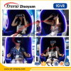 Interactive 9d Cinema 9d Movie Theater with High Technology 2015