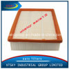 High Quality Air Filter (661-094-4504) for Ssang Yong