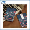Custom Flash Drive Business Card Fashion Credit USB Card