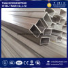Stainless Steel Square Tube 180X180 for Handrail