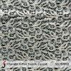 Fashion Lace Skirt Lace Fabric (M3069)
