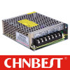 The Manufacturer for Triple Output Switch Power Supply (NET-50A)