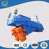 Industries Professional Vibrating Feeder Equipment (GZG-50-4)
