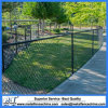 Dog Pet Run Park Chain Link Yard Fence