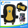 Universal Motorcycle Bicycle Handlebar Bike Holder for Phone