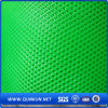 High Quality PE Plastic Chicken Wire Netting