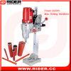 Super Power 3200W Concrete Core Drilling Machine