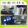 Water-Based Emulsion of Protection Film Adhesive
