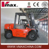 Latest Fashion Fork Lift Parts for Sale (CPCD60)
