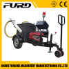 Road Repair Asphalt Crack Filling Machine