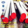 A36 Q235B Cold Rolle Alloy Steel Round Bar
