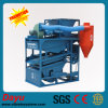 H-3 Super Dust Grain Machine/Grain Seed Cleaner Stoner