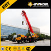75t New Condition Pickup Truck Lift Crane for Sale