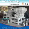 Plastic Lump Shredder/Plastic Powerful Shredder/Plastic Recycling Shredder
