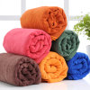 Wholesale Fashion Popular Cotton Baby Towel