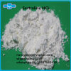 99% Sertraline HCl Raw Powder for Depression