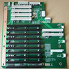Industrial Mainboard Backplane Picmg 1.0 PCA-6114p4