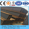 Quality Structural Galvanized Steel H Beam A36, Ss400