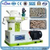 Vertical Ring Die Wood Pellet Making Machine CE Approved