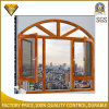 Medieval Arch Window Frames Low Price Picture Round Aluminium Window