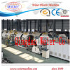 HDPE Pipe Extrusion Machine 800mm-1200mm (SJ-120, SJ-150)