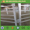Horse Fence Panel, Sheep Fence Panel, Cattle Fence