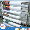 Advertising PP Synthetic Paper