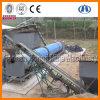 Silica Sand Dryer (1500*15000)