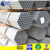 Hot Dipped Galvanized Round Steel EMT hollow section