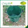 Onlylife Economical Garden Planter Bag Movable Grow Bag Dia45X54cm