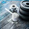 Factory Price Hot Sale Steroid Powder Creatine