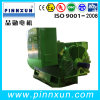 Y2 Series Compact Type 500kw Gearmotor for Wind Generator