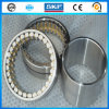 Agricultural Machinery Pressed Roller Bearing Nn3018/W33