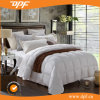 Duck Down Duvet (DPF052923)