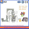 Hkj720 Vertical Packaging Machine for Puffy Food (Manufacturer)