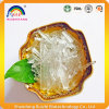 Organic Menthol Crystal From Mint Extract