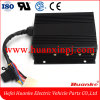 Hot Sale Awesome Quality DC Converter 48-60V
