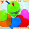 Customized Silicone Coaster for Promotional Gifts (YB-n-002)