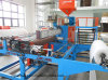 Coating Machine for EPE Foam Film Plastic Extruder Machinery Jc-EPE-Lm1800 China Direct Factory