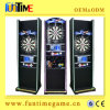 Amusement Darts Game Machine for Bar