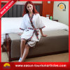 Hot Sale Comfortable Couple Bathrobe for Airline