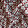 Viscose Printed Fabrics with 55′′